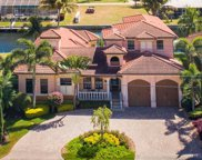 134 Colony Point Drive, Punta Gorda image