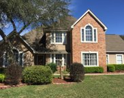 1187 Cathridge Trace, Fort Walton Beach image