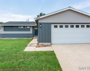 3222 Fontana Ave, Clairemont/Bay Park image