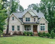 106 Victory Park Drive, Chapel Hill image