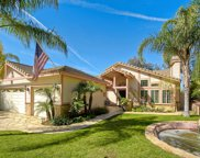 14420 Silver Heights, Poway image