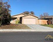 6012 Ragusa, Bakersfield image