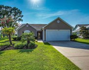 815 Sultana Dr., Little River image