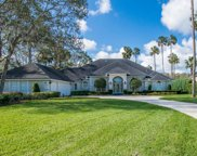 8305 SEVEN MILE DR, Ponte Vedra Beach image
