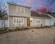 329 Orchid  Road, Levittown image