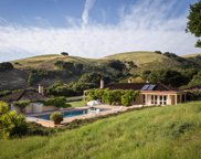 5 Oak Meadow Ln, Carmel Valley image