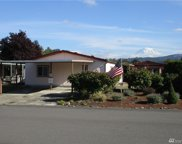 836 S Harman Wy S Unit 49, Orting image