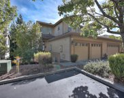 128 Woodhill Dr, Scotts Valley image
