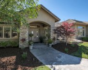 27857 Crowne Point Drive, Salinas image