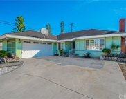 16072 Amber Valley Drive, Whittier image
