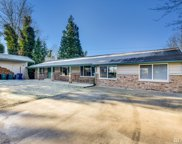13610 SE 10th St, Bellevue image