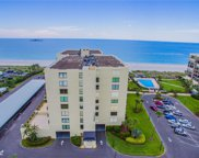 1430 Gulf Boulevard Unit 707, Clearwater Beach image