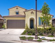 7988 Auberge Circle, Rancho Bernardo/4S Ranch/Santaluz/Crosby Estates image