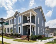 3353  Coventry Commons Drive Unit #204, Mint Hill image