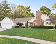 14796 Timberbluff, Chesterfield image