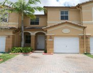 7834 Nw 116th Ave, Doral image