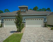 784 Aldenham Ln Unit 784, Ormond Beach image