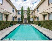 4115 Bowser Avenue Unit 6, Dallas image