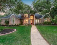 4700 Mill Creek, Colleyville image
