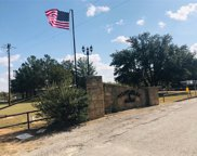 TBD Port Promontory Road, Comanche image