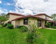545 Hunter Circle, Kissimmee image