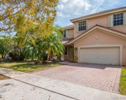 185 Sw 166th Ave, Pembroke Pines image
