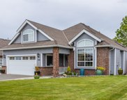 1145 Roberton  Blvd, French Creek image