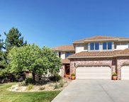 106 Falcon Hills Drive, Highlands Ranch image