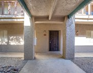 4354 N 82nd Street Unit #152, Scottsdale image