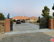 9975  Custer Ave, Lucerne Valley image