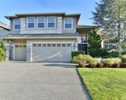 1528 172nd St SE, Bothell image