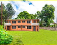 60 Lakeview Circle, Wahiawa image