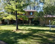 5253 GREENBRIAR, West Bloomfield Twp image