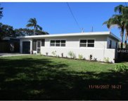10306 66th Avenue, Seminole image