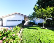1158 Oakview Rd, San Jose image