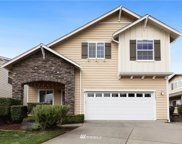 27645 256th Place SE, Maple Valley image
