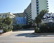 1105 S Ocean Blvd Unit 1216, Myrtle Beach image