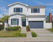 7334     Kentwood Avenue, Los Angeles image