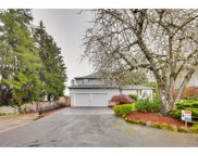 14255 SW 114TH  AVE, Tigard image