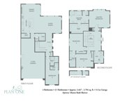 712 Thorntree Court, San Marcos image