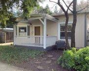 1317 Myrtle  Street, Calistoga image