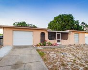 8135 Redfield Drive, Port Richey image