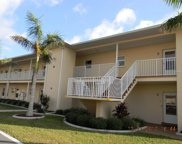 3106 Harbor Boulevard Unit 2B, Port Charlotte image