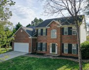 6202 Greengate  Lane Unit #8, Waxhaw image