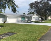 8895 Sw 182nd Ter, Palmetto Bay image