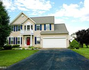 300 SPYGLASS HILL DRIVE, Charles Town image