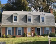 4413 Holborn Ave, Annandale image