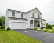 5246 Copper Creek Drive, Dublin image
