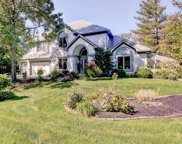 9090 Admirals Pointe  Drive, Indianapolis image