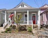 129 S Murat  Street, New Orleans image